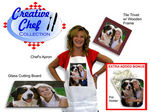 Creative Chef Package